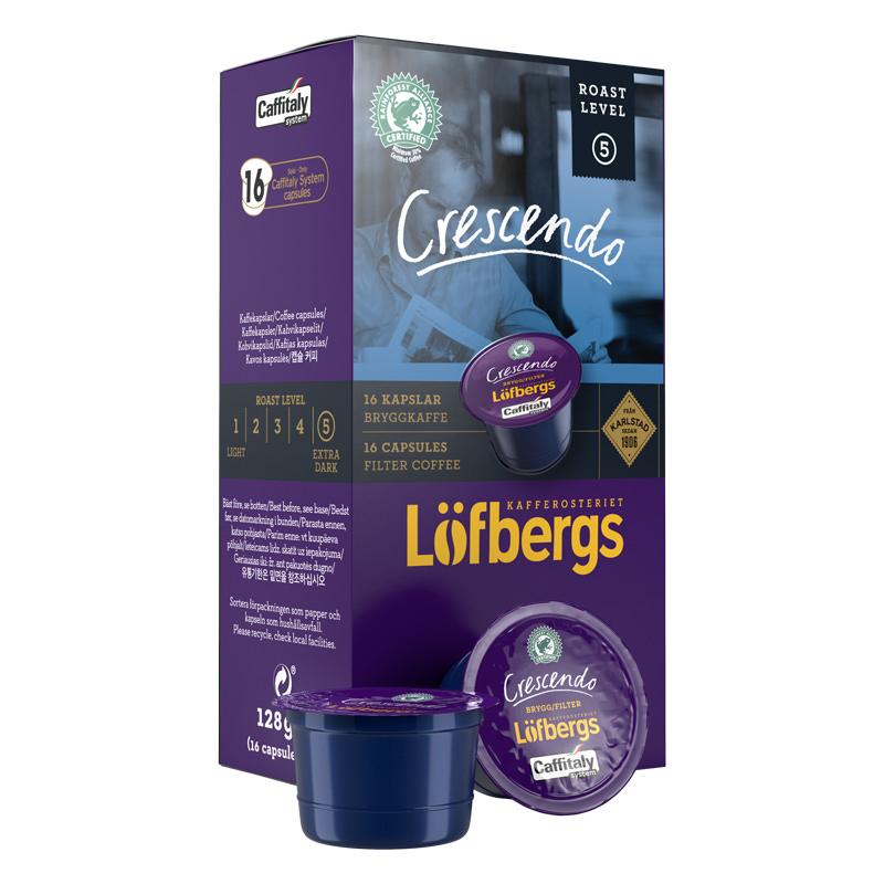 lofbergs-crescendo-16-kaffekapsler