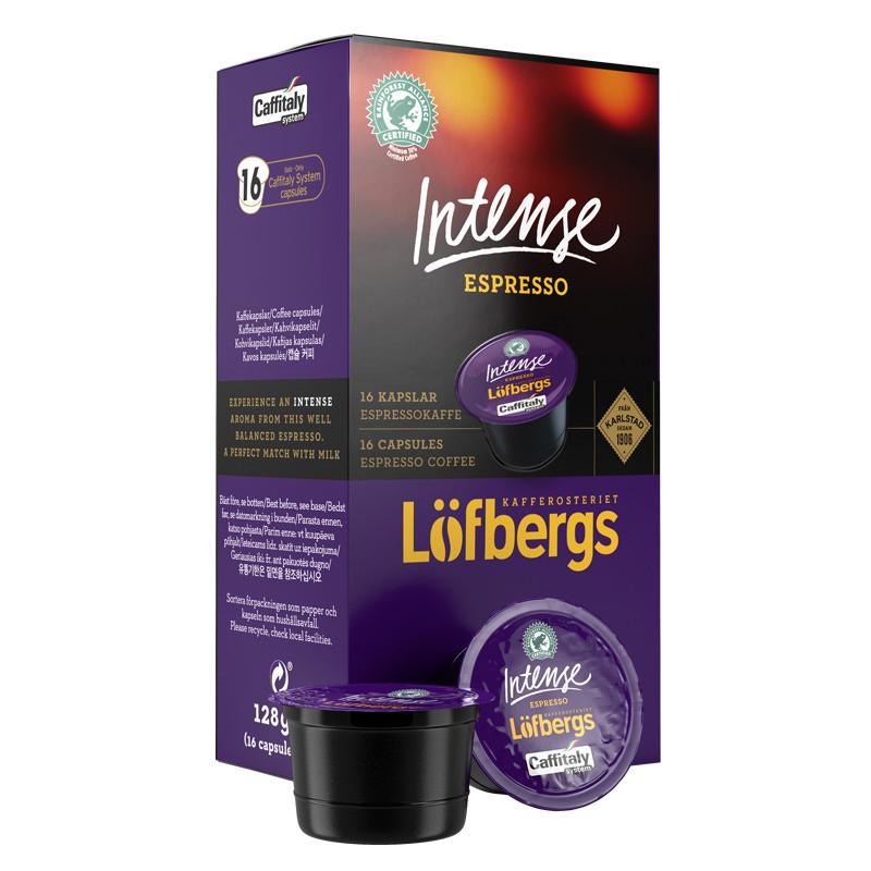 lofbergs-intense-espresso-16-kaffekapsler