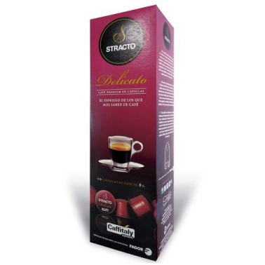 stracto-delicato-10-kaffekapsler
