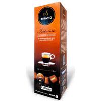 stracto-intenso-10-kaffekapsler
