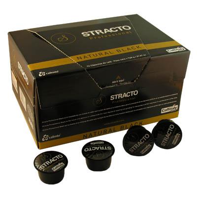stracto-natural-black-kaffekapsler